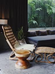 asiatische deko stylische interior ideen aus fernost westwing