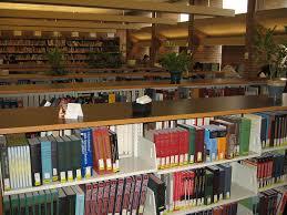 100 Uw Odegaard Hours Odegaard Librarys Most Interesting Flickr Photos Picssr