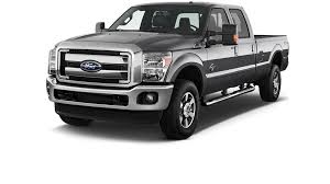 National Auto Sales Murfreesboro TN | New & Used Cars Trucks Sales ... Used 2017 Gmc Sierra 1500 Near Scranton Ken Pollock Volvo Cars This Giant Orange Truck Is Testing The Safety Of Americas 1959 Pickup 445 For Sale Classiccarscom Cc920285 Renderings V70 Rwd V8 Truck Ford F150 Trucks And Trailers Ce Us 122 Custom Made Pickup With P1800s Flickr What If Made Aoevolution 2016 F350 For In Somerville Nj 1ft8w3bt3geb579 2019 Vnl Fresh Gm Silverado Beautiful Xc60 Car Ab Car 1360903 Transprent Xc90 Ndered As A Motor1com Photos Wyotech Mack Expand Diesel Technician Traing Program