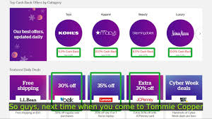 Tommie Copper Coupon Codes 25 Off Lmb Promo Codes Top 2019 Coupons Promocodewatch Citrix Promo Code Charlotte Russe Online Coupon Russe Code June 2013 Printable Online For Charlotte Simple Dessert Ideas 5 Off 30 Today At Relibeauty 2015 Coupon Razer Codes December 2018 Naughty Coupons Him Fding A That Actually Works Best Latest And Discount Wilson Leather Holiday Gas Station Free Coffee Edreams Multi City