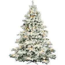 White Christmas Trees Walmart by Merrick U0027s Art Style Sewing For The Everyday Girlcurrently