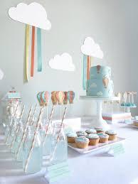 cake deco bapteme anniversaires et fêtes
