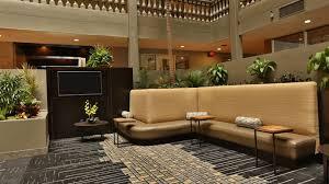 El Patio Night Club Mcallen Tx by Doubletree Suites By Hilton Hotel Mcallen Texas Hotel