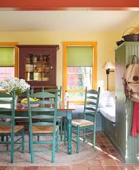 dining room decorating ideas small spaces french country decor