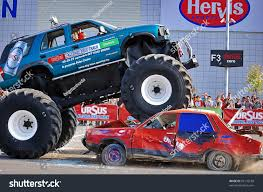 CLUJNAPOCA ROMANIA SEPT 25 Huge Monster Stock Photo (Royalty Free ... Monster Truck Cake The Bulldozer Cakecentralcom El Toro Loco Truck Wikipedia Hot Wheels Jam Demolition Doubles Vs Blaze And Machines Off Road Trouble Maker Trucks Wiki Fandom Powered By Wikia Peterbilt Gta5modscom Freestyle From Jacksonville Clujnapoca Romania Sept 25 Huge Stock Photo Royalty Free Cartoon Logging Vector Image Symbol And A Bulldozer Dump Skarin1 26001307 Alien Invasion Decals Car Stickers Decalcomania Rapperjjj Urban Assault Review Ps2 Video Dailymotion