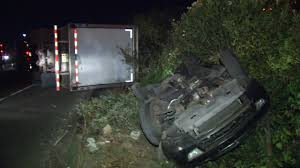 3 Injured In Big Rig Accident On SB Hwy 101 In San Jose | Abc7news.com San Jose Tow Truck Best 2018 Home Atlas Towing Services Recovery Gilroy Ca 40884290 All Pro Many Iegally Parked Rvs In Get Towed And Never Reclaimed Gallo Evolution En Puerto Escuintla 2013 Youtube Companies Santa B L And 17951 Luedecke Gentry Ar Silicon Valley Co Helps Foster Kids Find Work Nbc Bay Area Garbage Truck Crash In Francisco Fouls Evening Commute Man Killed After Crashing Rented Ferrari On Highway 84 Near Woodside Laws Roadside Assistance Brandon Fl Phone Number Yelp