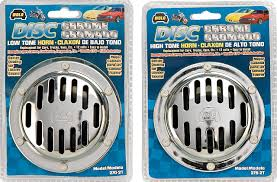 WOLO ELECTRIC HORNS FOR CARS, TRUCKS, BOATS, RV's AND MOTORCYCLES 902 Auto Sales Used 2016 Ram 1500 For Sale In Dartmouth Km0943 Denver Trucks Larry H Miller Chrysler Dodge Jeep 104th 2008 2500 Big Horn 4x4 Diesel Truck For Sale Lifted 2015 Northwest Edition Quad Cab Inferno Red Locomotive Horn Collector Air System Not Pranks Or Scaring Steering Wheels Horns Aliexpresscom Buy Hot Motorcycle Car Super Loud 1pcs 12v 110db Universal Antique Vintage Old