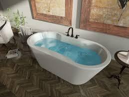 4ft Bathtubs Home Depot by Ophelia J850 67