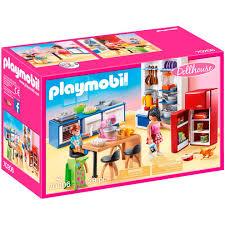 playmobil häuser playmobil dollhouse galeria de