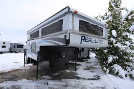 Palomino REAL-LITE SS-1609 Truck Camper RVs For Sale - RvTrader.com New 2018 Palomino Reallite 1608 Truck Camper For Sale Gone Camping Rv 2016 Palomino Bpack Hs650 Ultra Lite Truck Camper Campout Ss1610 2019 1604 Popup New Reallite Ss1605 At Niemeyer Trailer Ez Campers Ss1609 Rvs For Sale Rvtradercom 2015 Ss1603 Western Sway Or Roll Side To Side Topics Natcoa Forum 2017 Northern 811 Q Classic Se Luxury Ss 1609 Als Trailermart