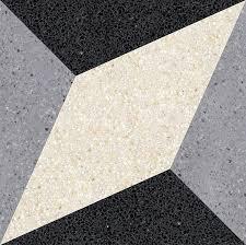 assonometria terrazzo flooring from mipa architonic