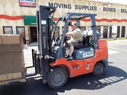 Image Of Budget Truck Rental Gladstone Mo Moving Truck Rentals ... Rental Truck Troubles Nbc Connecticut Used Budget Rental Trucks For Sale Online Deals Combo Van Dimeions Budget Richmond Va Trucks Moving Truck Coupons 2018 Party City Printable Coupon Oct Ten Reasons To Love The New How Much Is Trailering Pointy Snout Beautifulfish Flickr Customer Service Image Of Baltimore Maryland Rituals You Should Know In Webtruck Renting Made Easy Owner Operators With Sci My Evo On A Car Dolly Page 2 Evolutionm Driver Spills Gallons Of Fuel Miramar Rd Youtube