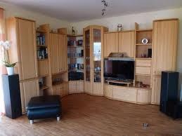 wohnzimmer eckschrank design wohnzimmermöbel ideen