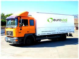 100 Best Truck Driving Schools How To Choose The Best Driving School In Benidorm