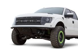 Buy 2010-2014 Ford Raptor ADD Lite Front Bumper Welcome To Thunder Struck Bumpers Chrome Truck Bumpers Build Your Custom Diy Bumper Kit For Trucks Move 72018 F250 F350 Fab Fours Black Steel Front Fs17s41611 Buy 2015 Up Chevy Colorado Gmc Canyon Honeybadger Rear Winch Add Honey Badger Temco Flat Bed Pickup Flatbedsbumpers Ford Dodge And Rampage Archives Trucksunique Warn Industries Mounting Systems Jeep Truck Suv