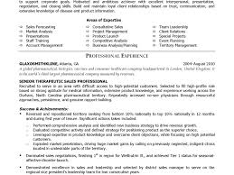 Telemarketing Resume Inside Sales Rep And Sample Professional Resumes Examples Phenomenal Example Skills