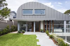 100 Mosman House Custom 2 In Our Recent Home Build Projects