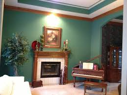 Formal Living Room Furniture Images by More Before And After Fun Formal Living Room Decor The Lilypad
