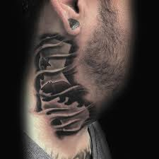 100 California Tattoo Designs For Men