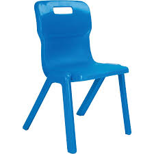 Chairs | Office National Montessori Table And Chairs Visual Hunt Education Solutions Ace Multi Purpose Nesting Chair 8252acktabl Bizchaircom Nbrls18b Brochure_layout Mechindd Gsa Brochure 150107 China Tablet Writing Manufacturers Smith System Uxl Seating Httpswwwdeminteriorscom Morleys Educational Fniture Catalogue 2018 Secondary Schools Kimball Flip Infinium Interiors 3d Models Products Herman Miller Office National