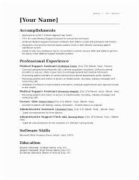 Janitorial Resume Skills Rh Skylinelogistics Us Manager Sample Janitor Objective