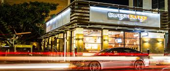 Santa Monica Location Of Burger Lounge : The Original Grass-Fed Burger Commission Moves To Legalize Regulate Food Trucks Santa Monica Global Street Food Event With Evan Kleiman In Trucks Threepointsparks Blog Private Ding Arepas Truck In La Fast Stock Photos Images Alamy Best Los Angeles Location Of Burger Lounge The Original Grassfed Presenting The Extra Crispy And Splenda Naturals Truck Tour Despite High Fees Competion From Vendors Dannys Tacos A Photo On Flickriver