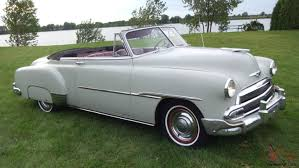 100 1951 Chevy Truck For Sale Convertible For Ebay Cars And S For By