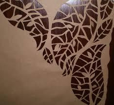 Paper Cut Out In Craft