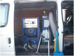 Truck Mount Carpet Cleaning Machines - Induced.info