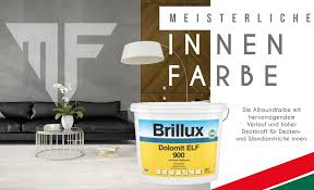 geprüfter brillux onlineshop brillux farben günstig kaufen
