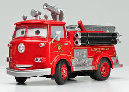 Amazon.com: Disney Pixar Cars RC Fire Engine Red - Dickie Toys ... Red Fire Truck Emercom Of Russia And Rescue Vehicle Parked Up On Countys New Engines Will Have Folks Seeing Red Local News Free Images Retro Transportation Transport Amazoncom Kid Motorz Fire Engine 6v Toys Games Truck Clipart Pencil In Color Modern Isolated On White Clipping Path Stock Outers 6 Sections Littlekiwi Bento Boxes Subaru Sambar 4 X Dudeiwantthatcom Stainless Equipment Free Image Peakpx Car Antique Auto Ladder Rmz City Diecast 164 Man End 372019 427 Pm