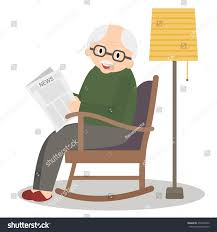 Grandfather Sitting Rocking Chair Old Man Stock Illustration ... Modern Old Style Rocking Chair Fashioned Home Office Desk Postcard Il Shaeetown Ohio River House With Bedroom Rustic For Baby Nursery Inside Chairs On Image Photo Free Trial Bigstock 1128945 Image Stock Photo Amazoncom Folding Zr Adult Bamboo Daily Devotional The Power Of Porch Sittin In A Marathon Zhwei Recliner Balcony Pictures Download Images On Unsplash Rest Vintage Home Wooden With Clipping Path Stock