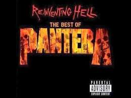 the 25 best pantera songs ideas on pinterest pink panther theme