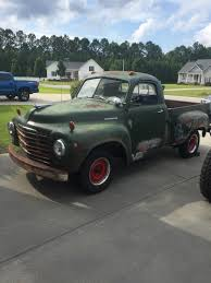 Gonna Be A Long Restoration... Thinking About Doing A Napco : Trucks Split Personality The Legacy Classic Trucks 1957 Napco Chevrolet Napco For Sale Petite 1955 Chevy Truck 4x4 Truckss 4x4 For 1956 Gmc 44 At Motoreum Atx Car Pictures 10 Vintage Pickups Under 12000 Drive 1959 Great Big Into The Woods With 4x4s Way They Used Apache Manx Carsfor Cversion Red And White Model 12ton Pickup Crown Concepts Street Dreams