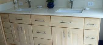 Kempsville Custom Cabinets Virginia Beach Va by Home Virginia Beach Custom Cabinets Cabinetmaker And Kitchen