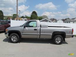 2000 GMC Sierra 2500 Photos, Specs, News - Radka Car`s Blog 2000 Gmc Sierra K2500 Sle Flatbed Pickup Truck Item F6135 02006 Fenders Aftermarket Sierra 4x4 Like Chevy 1500 Pickup Truck 53l Red Youtube Another Tmoney5489 Regular Cab Post Photo 3500hd Crew Db5219 Used C6500 For Sale 2143 Specs And Prices Mbreener Extended Cabshort Bed Photos 002018 Track Xl 3m Pro Side Door Stripe Decals Vinyl Chevrolet 24 Foot Box Cat Diesel Xd Series Xd809 Riot Wheels Chrome