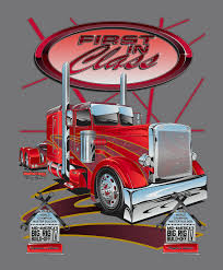 First Class Services - First In Class | Terry Akuna's Trucking ... Trucking The Long Road Home Pinterest Rigs Peterbilt And Jr Schugel Equipment For Sale Reigning Tional Champs Continue Victory Streak At 75 Chrome Shop Big Truck Sleepers Come Back To The Industry Is First Class Services Of Lewisport Video Wallpaper Custom Rigs 2013 Mid America Show Fleet Owner Tesla Semi Claims A Number Firsts For Trucking Industry 1st Inc Facebook Catching Up Norway Wv 15 Youtube Stroup Going Sweep Ordrive