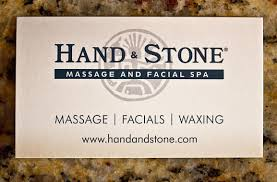 Hand And Stone Massage Coupons - 1st Response Pregnancy Test ... Shop Glitzy Glam Coupon Pioneer Woman Crock Pot Mac And Cheese Big Head Caps Online Deals Tieks Coupon Code Promotion Discount Sale Deal Promo My Review All Your Top Questions Answered How I Saved 25 Off My First Pair Were Day 5 Are They Actually Worth It Mommys Dear Lady Code Simental Details Make Weddings Oh So Special In 2019 Issa Shop Promo Codes North Face Outlet Printable Are Made To Stretch Mold Your Foot For The