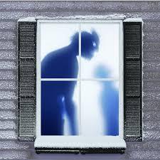 Halloween Ghost Hologram Projector by Halloween Window Projection Free Download Photo Album Halloween