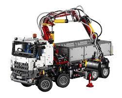 GBC 9 Industrial Factory - 42043 Building Instructions   PV-Productions Lego Technic 42043 Mercedes Crane Truck Lego Pinterest Lego Crane Truck 84311 Technic Airport Rescue Vehicle 42068 Cwjoost 42023 Skelbiult My 42053 Lvo Ew160e Kaina Pigult Humongous 8258 Mindstorms 8109 Flatbed Matnito 6x6 All Terrain Tow 42070 Toysrus 2009 Bricksfirst Themes News Konstruktorius 42055 Rotorinis Ekskavatorius