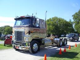 Pin By Lauren Ezzell On For My Hubby | Pinterest | Rigs, Semi Trucks ... Rams Biggest Truck Gets Some Changes For 2018 Medium Duty Work Fileworlds Largest Truck 1973 Terex Titan 3319 Dump Truckjpg Stop Wikipedia Kenworth W900a Heavyweight Party Pinterest Rigs Pin By Johnny Bowser On Big Trucks Biggest The Trucks In World Compilation 1 Youtube Heavy Cstruction Videos Worlds Carriers And Jeff Cabovers K100 K123 Bryan And Buses Dump For Sale Tn As Well With Huina Lauren Ezzell My Hubby Semi