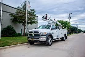 100 Pickup Truck Sleeper Cab RAM 5500 S For Sale CommercialTradercom