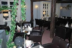 restaurant word haus aus quedlinburg speisekarte