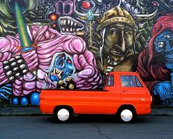 1968 Dodge A100 Van Truck - Classic Dodge Other Pickups 1968 For Sale 2018 Ram Trucks Promaster City Efficient Cargo Van Midwestauctioncom Old Dodge Trucksjd Ih Tractorsdozer2 1969 A100 Cab Over Pickup Dodge Trucks 2019 New Grand Caravan Truck 4dr Wgn Se At Landers Serving Customized 1979 Spotted 2016 Council Of Councils For Sale In Benton Details West K Auto Truck Sales Used 2014 Pinellas Park Fl 33781 Coffee Beverage California Chrysler Burchfield Sales 1978 Dreamer 1 Ton Dually Pirate4x4com 4x4 And Off