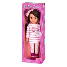 Barbie Sparkle Style Salon ToyShnip