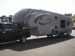 5th Wheel Towing With An EcoBoost - Page 4 Improve Your Safety On The Road By Towing With A Larger Rv Truck Universal Fifth Wheel Rack With Two 59 Movable Crossbar Our 5th Tow Vehicle Meandering Passage 2018 Ram 3500 Gets 930 Lbft Of Torque 30k Fifthwheel Hitch Pro Series Trailer W Square Tube Slider Slide Bar 3100 Traditional Superglide How It Works Ford Super Duty 2016 V10 Modhubus Sweet Dodge 2500 Lifted Trucks I Like And To Hook Up A Youtube Lifted Truck Wheel Enthusiasts Forums F250 Buyers Want Big Luxury In 2017 Talk Medium And For Surprising