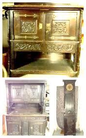 die kunst und antiquitätenbörse