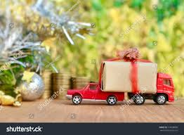 Miniature Red Trucks Help Carry Present Stock Photo (Edit Now ... Belgrade Serbia December 26 2015 Carousel Stock Photo Edit Now Gallery Eaton Mini Trucks Mini Trucks Hess Ten Miniature Hess Trucks New In The Boxes 2600 Toy Model Figure Cars Miniature For Sale Used 4x4 Japanese Ktrucks Gr Imports Llc 1992 Suzuki Carry Dump Truck Youtube Guiloy Spain Ford Fire Die Cast Metal Scale Heil Garbage Rear Loader