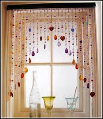 Hippie Bead Curtains For Doors by Bead Curtains Canada Integralbook Com