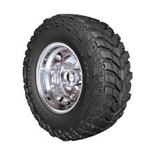 100 Best Tires For Trucks The OffRoad For Your Truck Or SUV